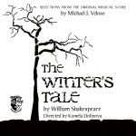winters_tale_cover